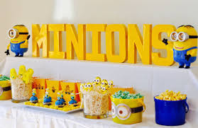 minions party ideas minions party diy minions paper lanterns make lovely