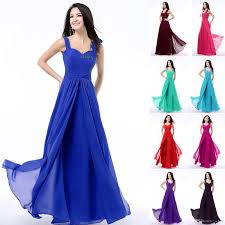 royal purple bridesmaid dresses royal purple bridesmaid dresses 100 high cut wedding dresses