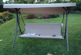 Swings Patio Patio Furniture D6665c25b9aa 1io Lawn Swingc2a0 Swings Outdoor
