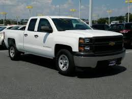 Landscape Trucks For Sale by Used Pickup Trucks For Sale Carmax