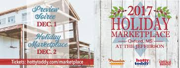 Marketplace Interiors Holiday Marketplace Spotlight Painted Oyster U0026 White Barn