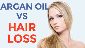diy how to grow hair faster argan oil how to stop hair loss