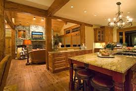 kitchen great room ideas kitchen and great room ideas breathtaking kitchen great room images