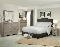 Best  Grey Bedroom Furniture Sets Ideas On Pinterest Grey - Bedroom set design furniture