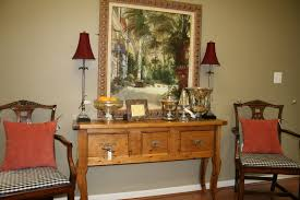 southern home decor southern home furniture marceladick com