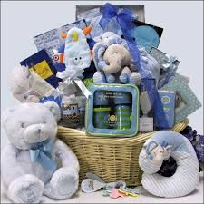 unique gifts for new best 25 baby boy gift baskets ideas on baby shower