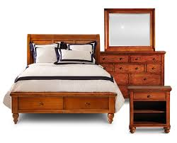 bedroom furniture row sets design ideas with regard to new
