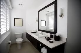 Bathroom Design Blog Be Bold 5 New Bathroom Design Trends The Allstate Blog