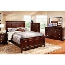 rooms to go bedroom sets sale california king bedroom furniture sets sale houses pinterest