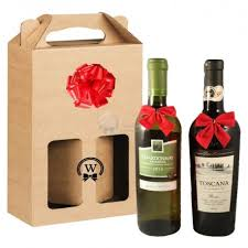 wine gift delivery wine gift basket care package delivery apo spain moron rota madrid