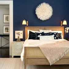deco chambre exotique deco chambre exotique deco chambre adulte bleu indigo deco chambre