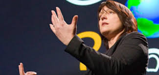 Ted Talk Color Blind The 20 Most Popular Ted Talks Ever Business Insider