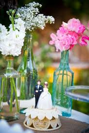 Western Style Centerpieces by 127 Best Wedding Cake Toppers Images On Pinterest Wedding Cake
