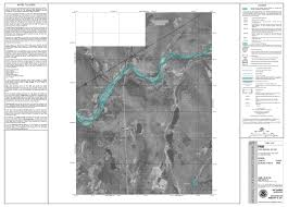 Fema Map Fema Flood Maps Town Of Rockland New York
