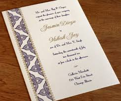 south asian wedding invitations letterpress wedding cards for hindu brides letterpress wedding