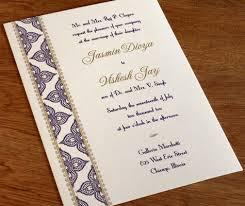 south asian wedding invitations letterpress wedding cards for hindu brides letterpress wedding