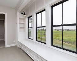 window styles 52 best window styles we carry images on pinterest window styles