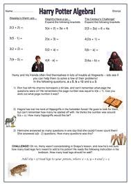 best 25 algebra activities ideas on pinterest maths algebra