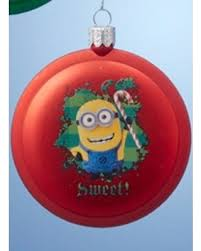 shopping sales on 3 5 despicable me minions sweet