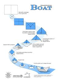 best 25 paper boats ideas on pinterest sailor party diy