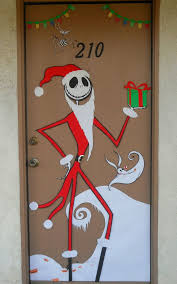 25 unique door decorating contest ideas on