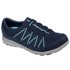 Skechers Comfort Construction Skechers Women U0027s Relaxed Fit Dreamchaser Romantic Trail Comfort Shoes