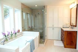 small master bathroom remodel ideas small master bath plans master bathroom design ideas up with