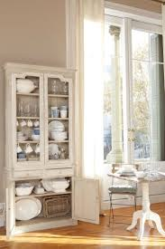 Dining Room Showcase 389 Best Dining Ideas Images On Pinterest Dining Room Cottage