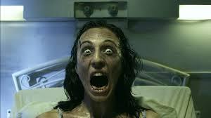 10 hidden horror gems on netflix bloody disgusting