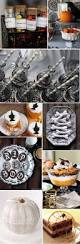 Halloween Wedding Gift Ideas Best 25 Love Is Sweet Ideas That You Will Like On Pinterest