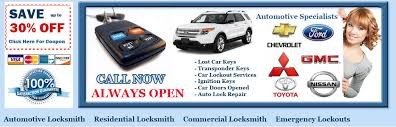 san antonio automotive locksmith transponder car key locksmiths