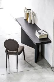 69 best console tables images on pinterest consoles console