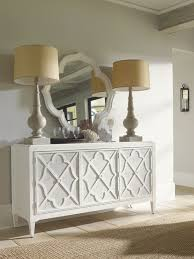 ivory key hawkins point buffet lexington home brands