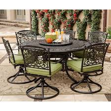 sams club patio table patio furniture by renaissance renaissance outdoor patio dining