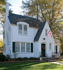 Dutch Colonial House Style by Sears Houses In Hopewell Virginia Old House Restoration