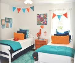 small bedroom decorating ideas for college student large elegant