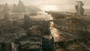 top 10 post apocalyptic wastelands in games n4g