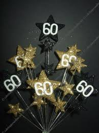 60 cake topper cake toppers online by icing on the cake age 60 cake toppers