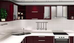 Latest Designs Of Kitchen Latest Kitchen Designs 10 Smart Design Saveemail