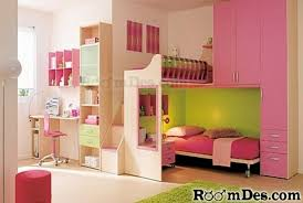 Bed For Kids Room Zampco - Rooms to go kids rooms