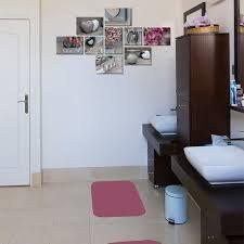 Etsy Bathroom Art 84 Best Canvas Wall Art Images On Pinterest Canvas Wall Art