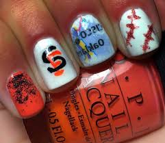 nails by an opi addict october 2014