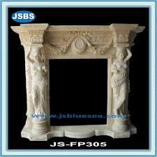 lowes fireplace inserts lowes fireplace inserts suppliers and