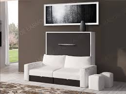 armoire lit canapé escamotable dépôt direct usine armoires lit avec canapé