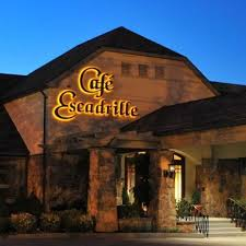 cafe escadrille restaurant burlington ma opentable