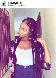 pictures cornrow hairstyles 27 braid and cornrow hairstyle ideas featuring african beauty