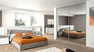 porte de placard chambre a dressing pour votre chambre portes de placard pour chambre