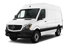 first mercedes benz 1886 2016 mercedes benz sprinter worker first look review