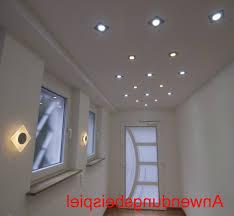 Schlafzimmer Lampe Altbau Schlafzimmer Ideen Altbau Micheng Us Micheng Us