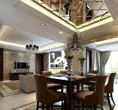 luxury homes decor luxury home decor ideas india mfbox co
